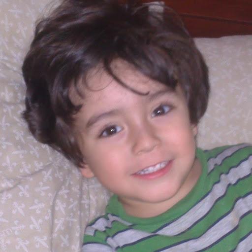 Paula Ojeda Photo 11
