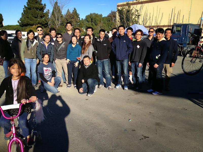 2013-01-12 Bike Exchange Workshop - IMG_0199.JPG