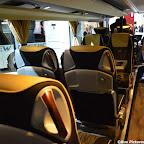 busworld kortrijk 2015 (36).jpg