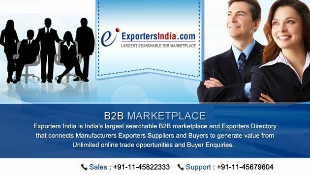 [YAML: gp_cover_alt] ExportersIndia