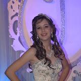 170423JM Jade Martinez  y su Fiesta de 15 Años