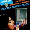 Autoescuelas Vial Masters Satisfacción.jpg