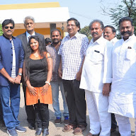 Sambhavami Movie Opening Stills (19).JPG