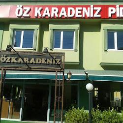 Özkaradeniz Pide Sarayı's profile photo