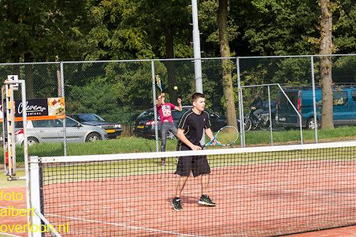 tennis demonstratie wedstrijd overloon 28-09-2014 (70).jpg