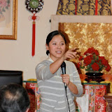 Katri Tethong Tenzin Namgyal la visit to Seattle - 154311_1604317102718_1079843392_1633759_1624381_n.jpg
