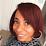 Kim Soler (mz1flysmile)'s profile photo