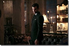 the-originals-season-3-wild-at-heart-photos-3
