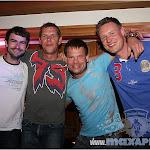 06_do_partyskitour_0131.jpg