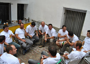 choferes 2011 132.JPG