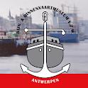 OSD Antwerpen icon