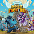 Download Endless Frontier v1.6.8 APK - Jogos Android