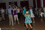 TSDS DeeJay Dance-026