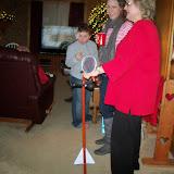 Christmas 2013 - 115_9687.JPG