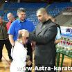 Фото » Кубок Каспия » kaspiy2012
