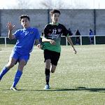 Fuenlabrada 0 - 1 Morata   (146).JPG