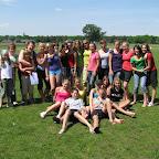 Pinksterkamp 2008 (66).JPG