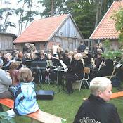 2007 Blekkerhof