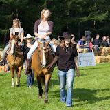 Paard & Erfgoed 2 sept. 2012 (112 van 139)