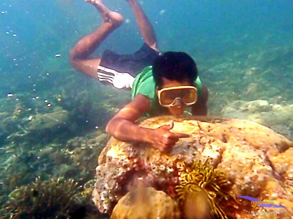 explore-pulau-pramuka-olp-15-16-06-2013-23