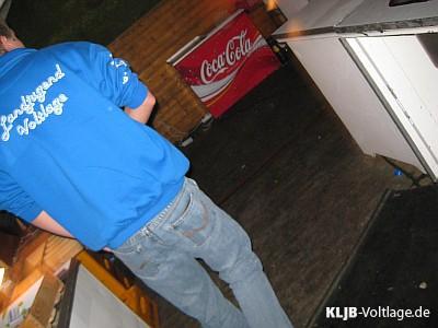 Erntedankfest 2008 Tag2 - -tn-IMG_0772-kl.jpg
