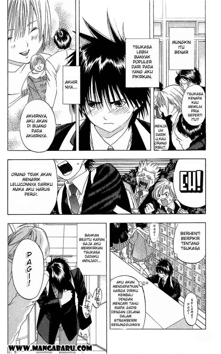 Dilarang COPAS - situs resmi www.mangacanblog.com - Komik ichigo 100 003 - chapter 3 4 Indonesia ichigo 100 003 - chapter 3 Terbaru 20|Baca Manga Komik Indonesia|Mangacan
