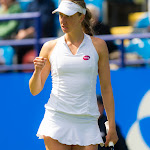 Mona Barthel - AEGON International 2015 -DSC_2123.jpg
