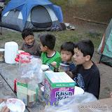 September 12, 2012 - 03-IMG_1311.JPG
