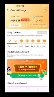 How to make money from Ello app | Ello App New Paytm Earning App,2020 Best Paytm Earning app