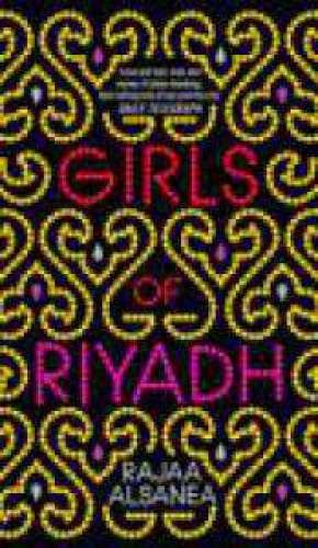 Fast Of Girls Of Riyadh Saudi Arabia