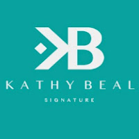 Kathy Beal contact information
