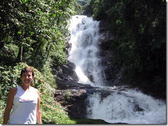 cachoeira-gigante-2