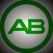 Albert B