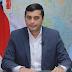PGR defende depoimento de governador do AM na CPI, mas podendo ficar em silêncio