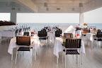 Фото 12 Kilikya Resort Camyuva ex. Elize Resort Hotel