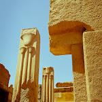 Egypt Edits (200 of 606).jpg