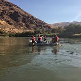 Deschutes River - IMG_0674.JPG