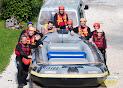 Foto 1. Bildergalerie motion_rafting_team10.jpg