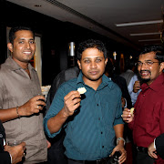 SLQS UAE 2012 @2 029.JPG