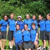 Coupe Féminine 2011 - IMG_0977.JPG