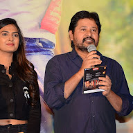Vadena Movie Audio Launch (18).JPG