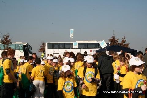Nationale Boomfeestdag Oeffelt Beugen 21-03-2012 (9).JPG