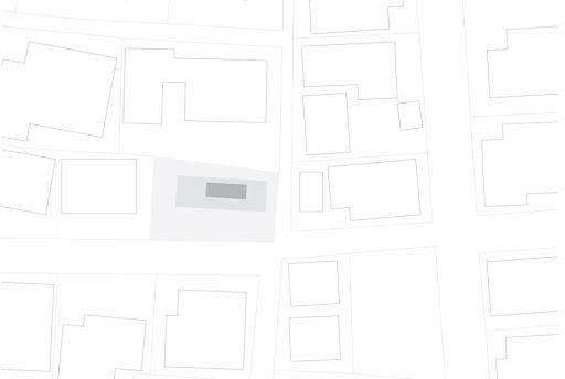 1475947839_site-plan.jpg (900×604)