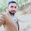 Shah Faisal's profile photo