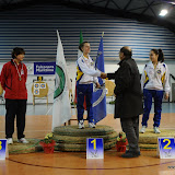 Trofeo Casciarri - DSC_6194.JPG
