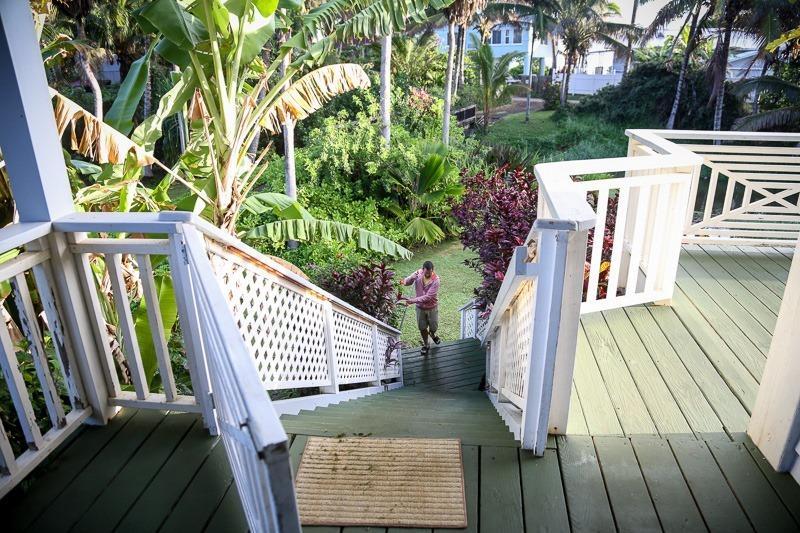 home kauai style-4