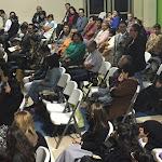 Inauguración Toluca (23).jpg