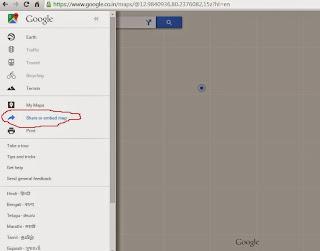 link to map - Google Maps-Hilfe Google Map Short Link on google plus link, google share link, google short list, google web link,
