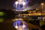Bridge Fireworks.096
