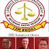 Kembangkan Sayap, Resmi LSM RUDAL Lantik DPW Sumatera Utara